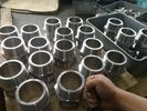 Forged Steel Fittings , A 182 / A105 , Class 1000 / Class 2000 , B564 Flangolet , weldolet , Nipple , Coupling , olet
