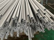 ASTM A790 S31803 SCH10 Duplex Stainless Steel Pipes